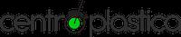 Centroplastica Logo
